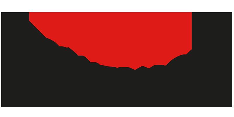 La_Contraloria