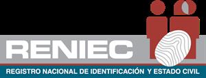 reniec-logo-64C752291C-seeklogo.com